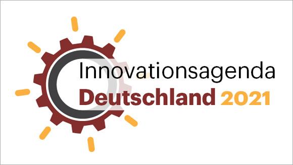 Innovationsagenda 21 (Bild)