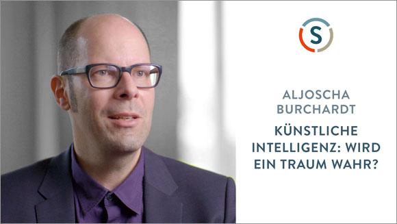 Video: Burchardt (Bild)