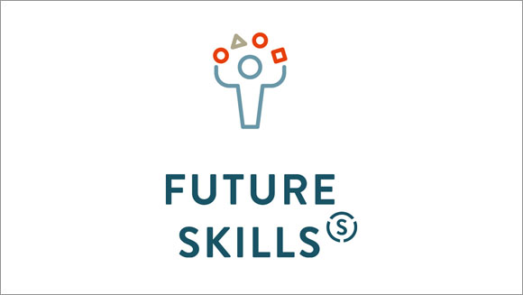 Future Skills (Bild)
