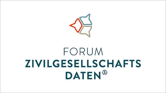 Forum Zivilgesellschaftsdaten
